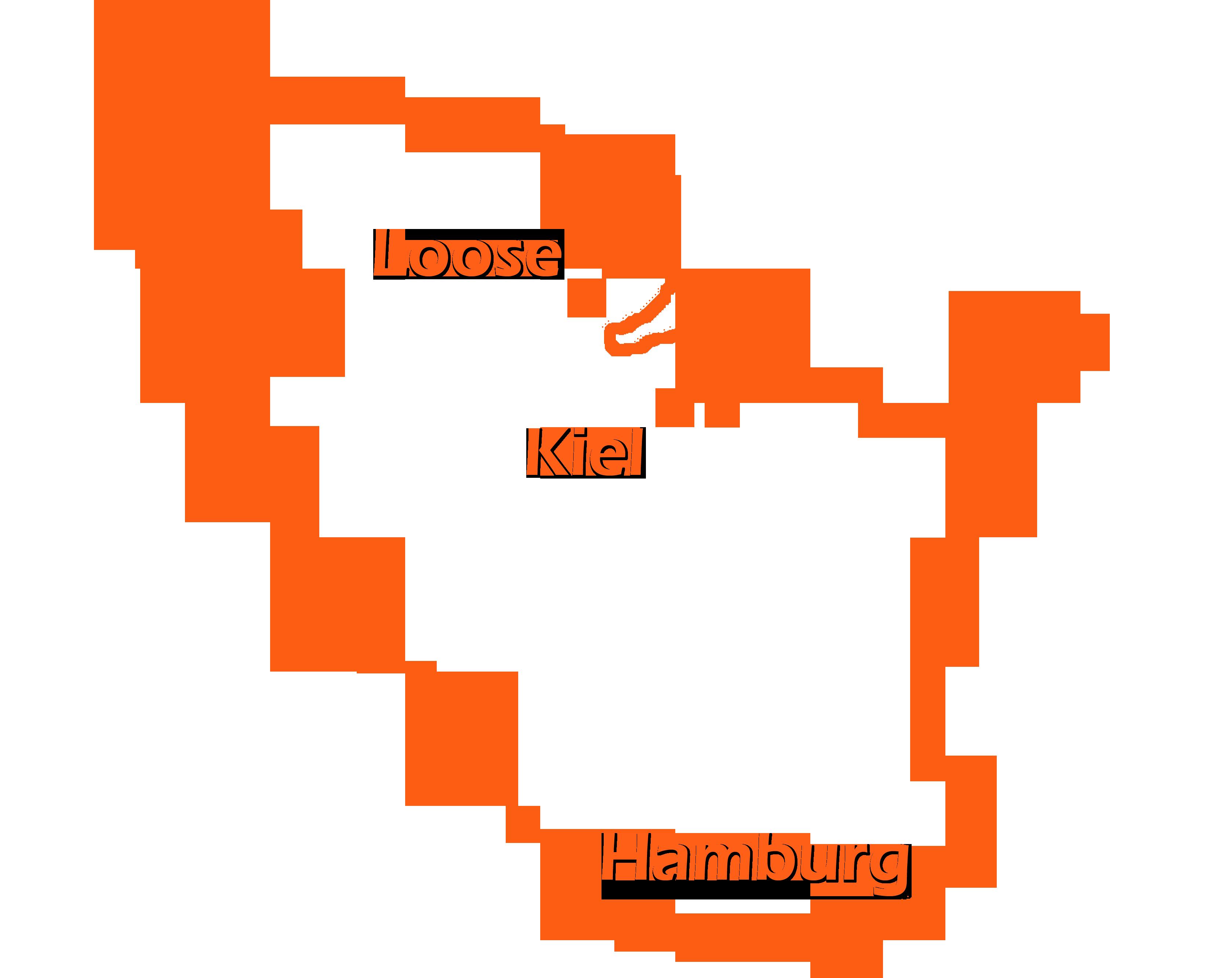 MH Karte SU Kopie